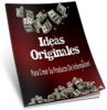 Thumbnail Ideas Originales Para Crear Productos De Informacion