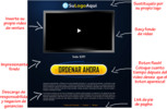 Thumbnail Video Carta De Ventas